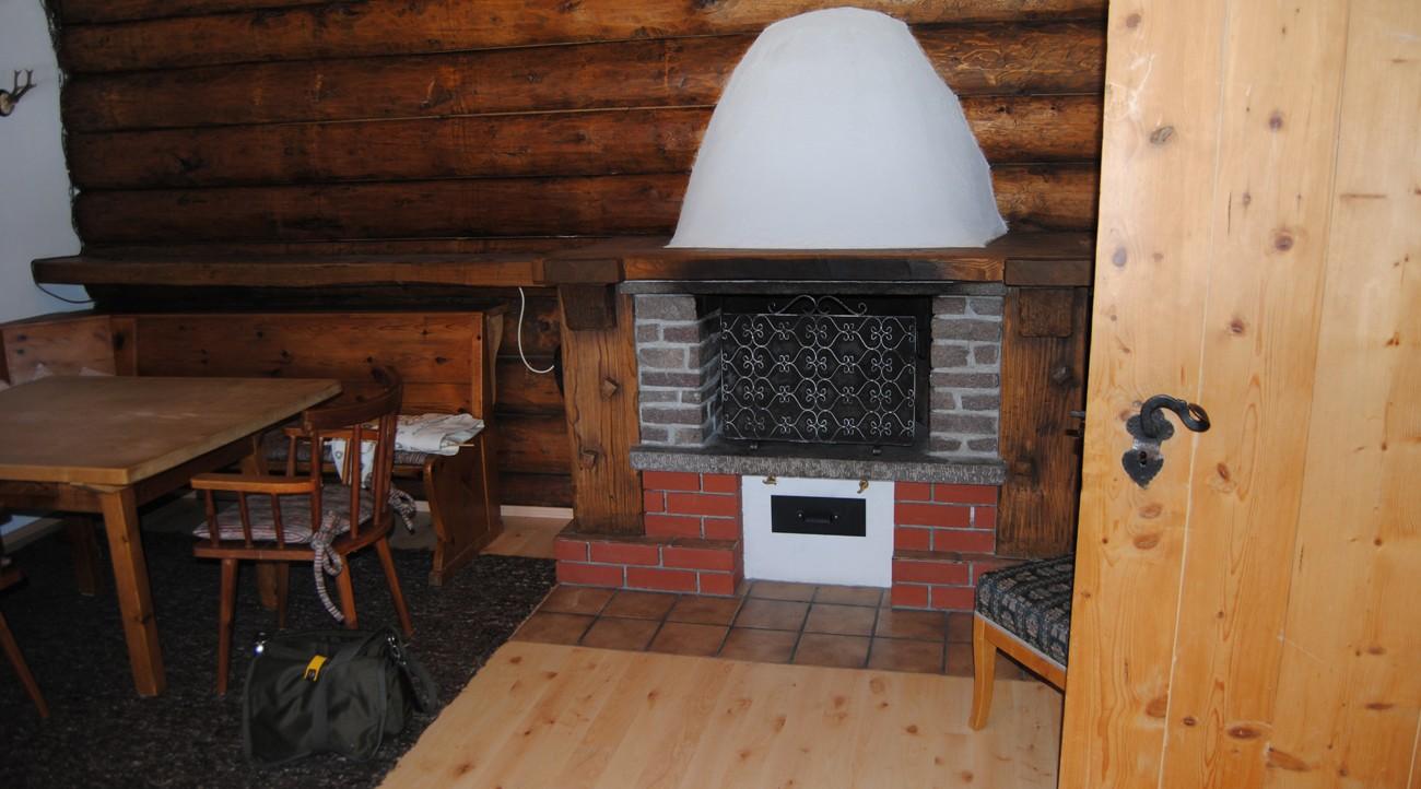 wochenendhaus mieten in achensee skigebiet achensee. Black Bedroom Furniture Sets. Home Design Ideas