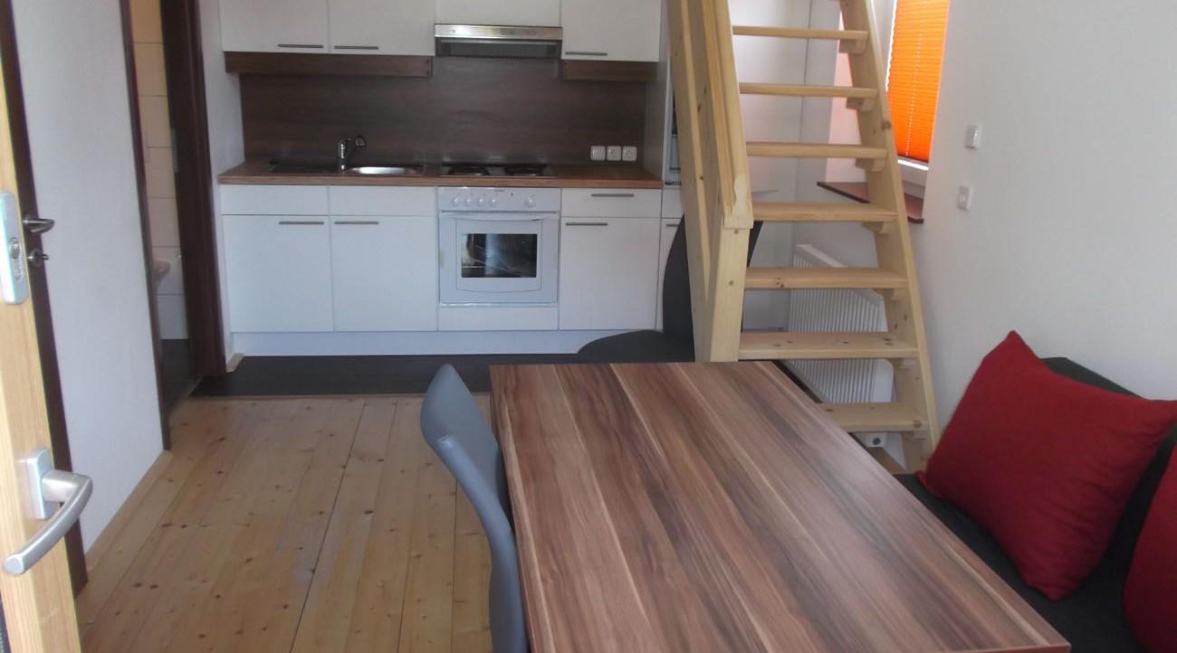 bergh tte kaufen sterreich in traumlage n he mayrhofen. Black Bedroom Furniture Sets. Home Design Ideas