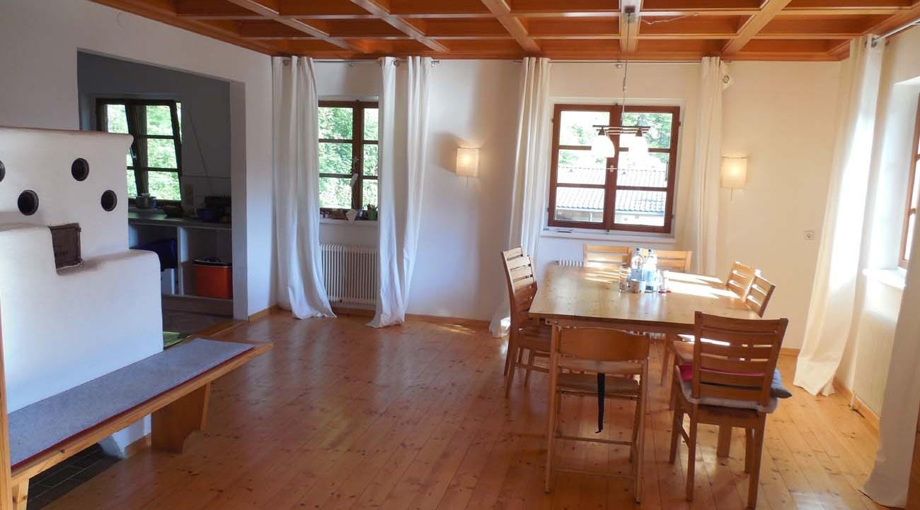 wochenendhaus kaufen in alleinlage thiersee bayrischzell. Black Bedroom Furniture Sets. Home Design Ideas