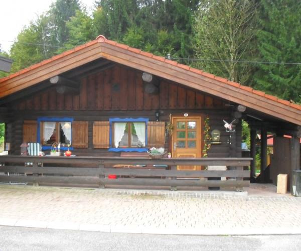 Berghuette-kaufen-0924_