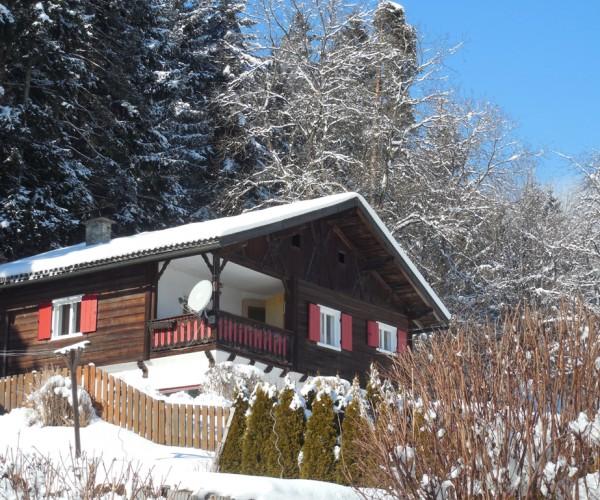 Berglandhaus kaufen_Hausansicht_2
