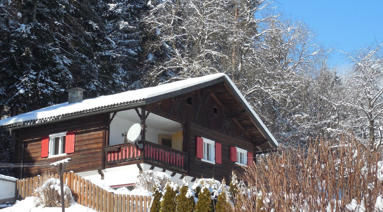 Wochenendhaus Holland Kaufen : wochenendhaus kaufen tirol n he innsbruck ~ Articles-book.com Haus und Dekorationen