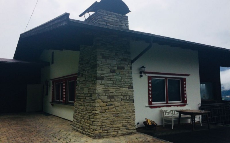 erdgeschosswohnung-mieten-aschau-zillertal-ansicht