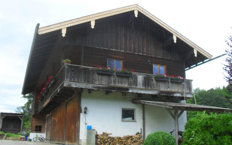 wochenendhaus-mieten-bayern_999-243