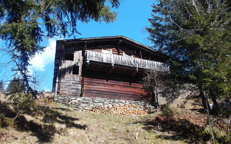 Berghuette-pachten-zillertal_Ansicht
