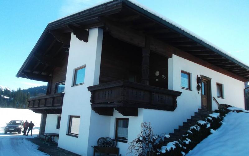 Wohnung-mieten-Hopfgarten-Westendorf-999-182