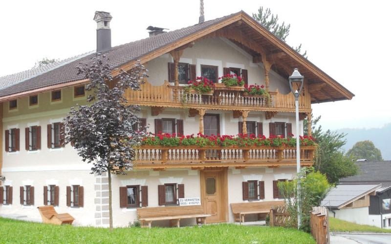 bauernhaus-mieten-kufstein_Bauernhaus