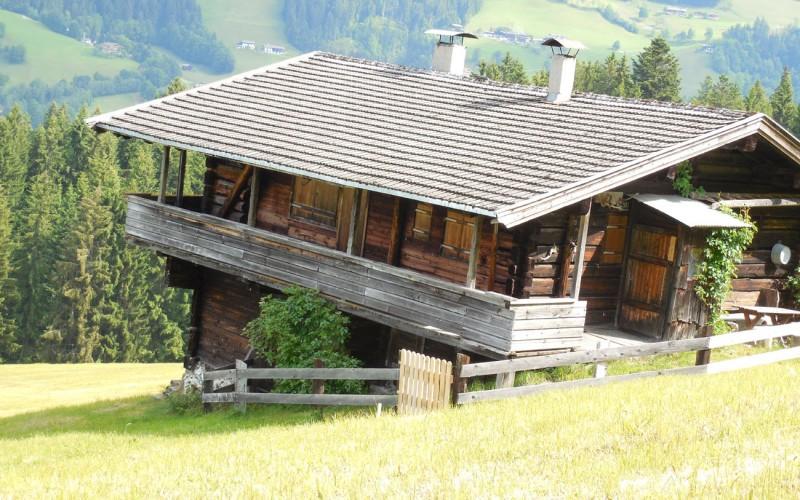 berghuette-mieten-hopfgarten_Ansicht