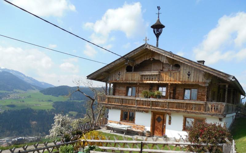 wohnung-mieten-hopfgarten-brixental_Bauernhaus