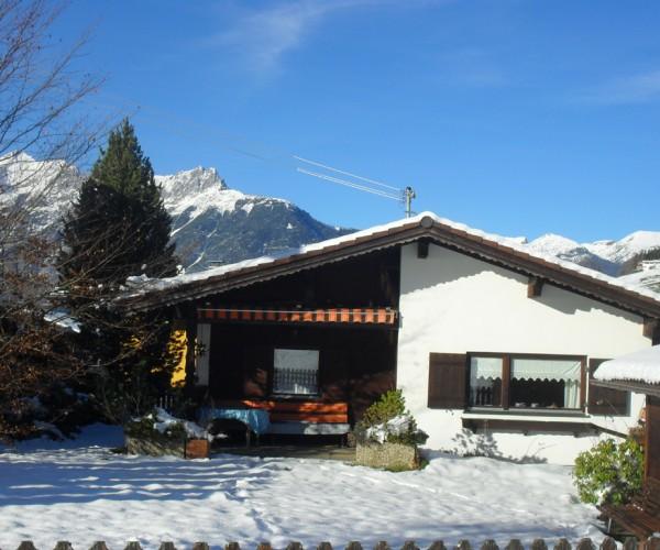 Wochenendhaus-kaufen-Oesterreich-0928_
