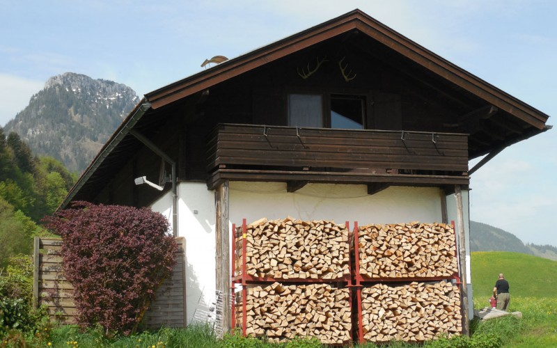 Wochenendhaus-mieten-Oberaudorf_Haus