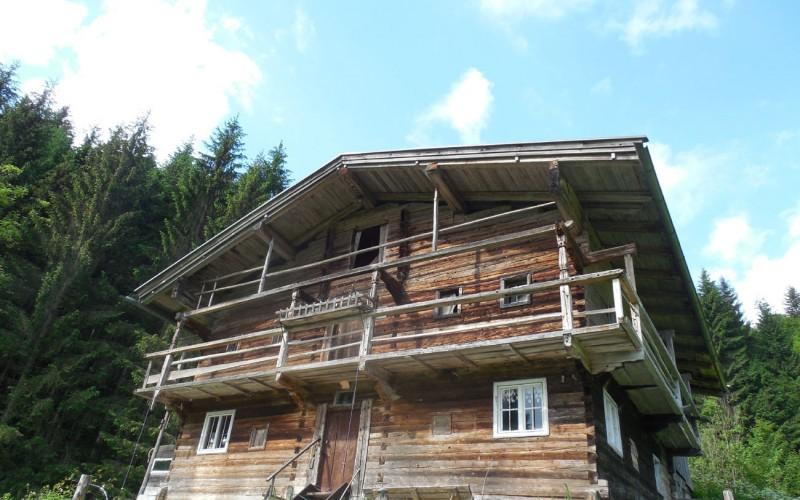 bauernhaus-mieten-thiersee_Haus