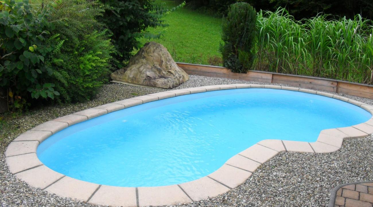 bergh tte kaufen in toller berglage mit pool n he kufstein. Black Bedroom Furniture Sets. Home Design Ideas