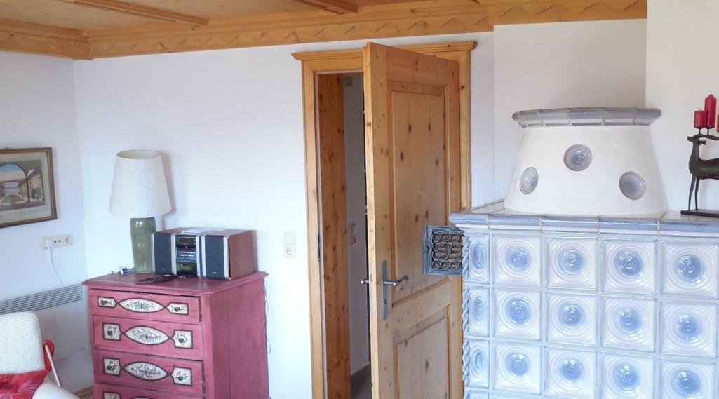 haus mieten wildsch nau skigebiet wildsch nau. Black Bedroom Furniture Sets. Home Design Ideas