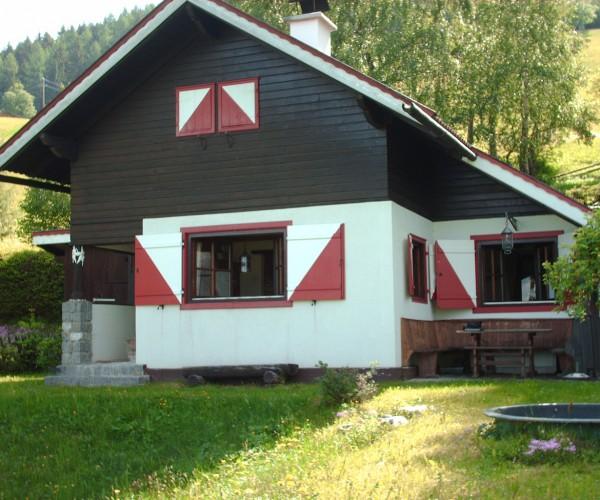 Berghütten, Almhütten, Bauernhäuser, Landhäuser uvm.  in Tirol und Bayern zum Kaufen -  RP Immobilien & Bauträger Renate Pichler seit 1977!