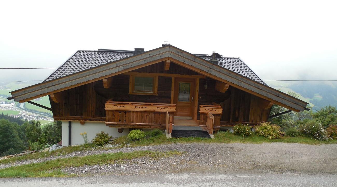 Wohnung mieten zillertal im bauernhaus skigebiete zillertal for Eine wohnung mieten