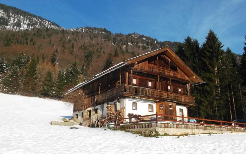 Bauernhaus-mieten-Tirol-999-184