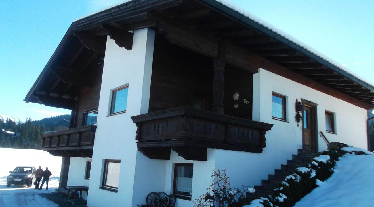 wohnung mieten hopfgarten westendorf skigebiet. Black Bedroom Furniture Sets. Home Design Ideas