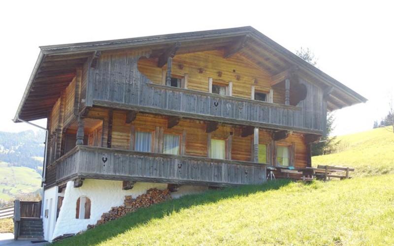 wochenendhaus-mieten-alpbachtal-haus