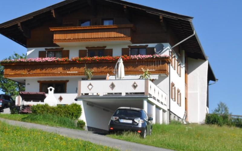 Wohnung-mieten-Fieberbrunn-999-255