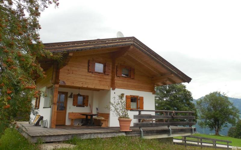 wochenendhaus-mieten-hopfgarten-hausansicht