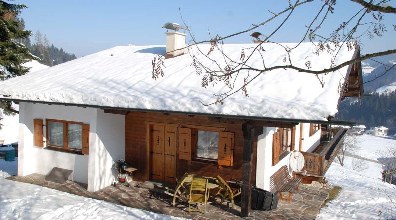 wochenendhaus mieten reith im alpbachtal. Black Bedroom Furniture Sets. Home Design Ideas