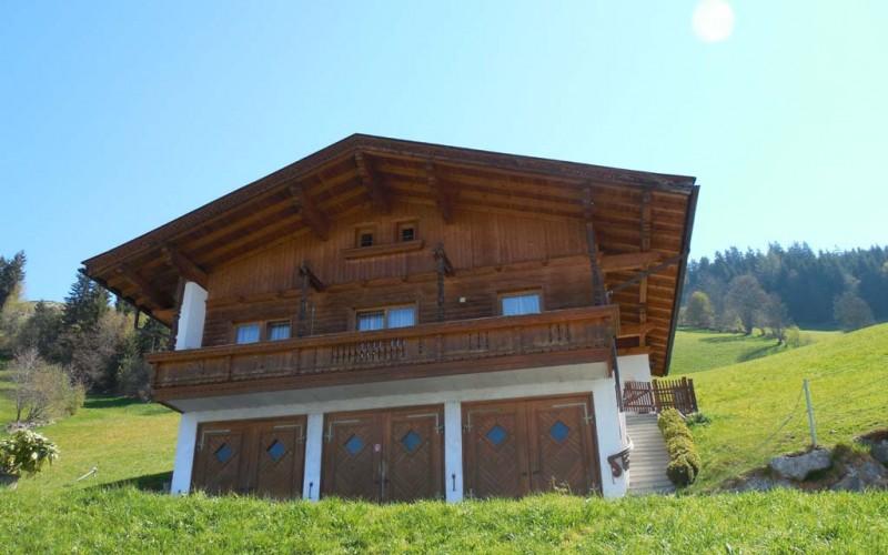 wochenendhaus-mieten-fuegen-ausblick-ansicht