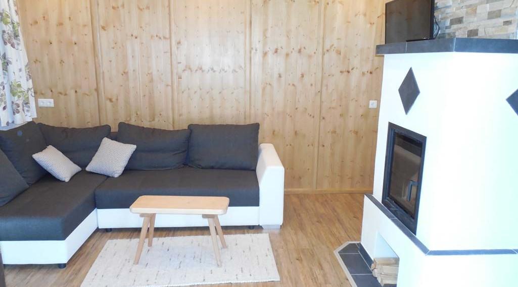 luxuswochenendhaus mieten in hippach im zillertal. Black Bedroom Furniture Sets. Home Design Ideas