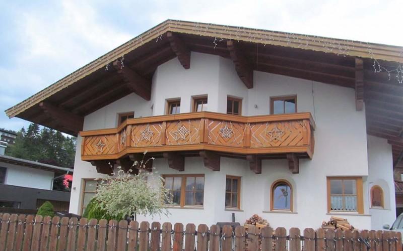 wochenendhaus-mieten-thiersee-freizeitwohnsitz-hausansicht