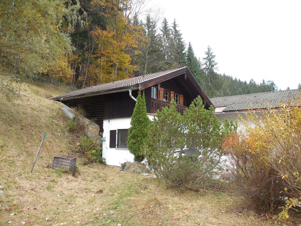 wochenendhaus-mieten-fischbachau-schliersee-hausansicht