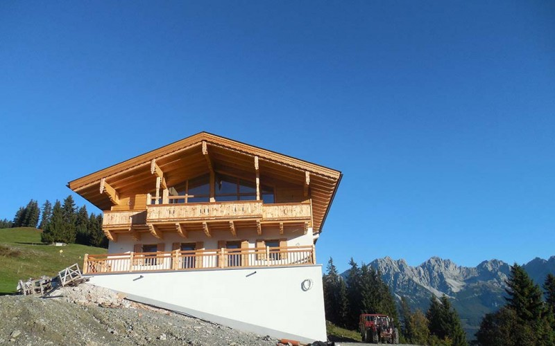neubau-wohnung-mieten-skigebiet-ellmau-ansicht2