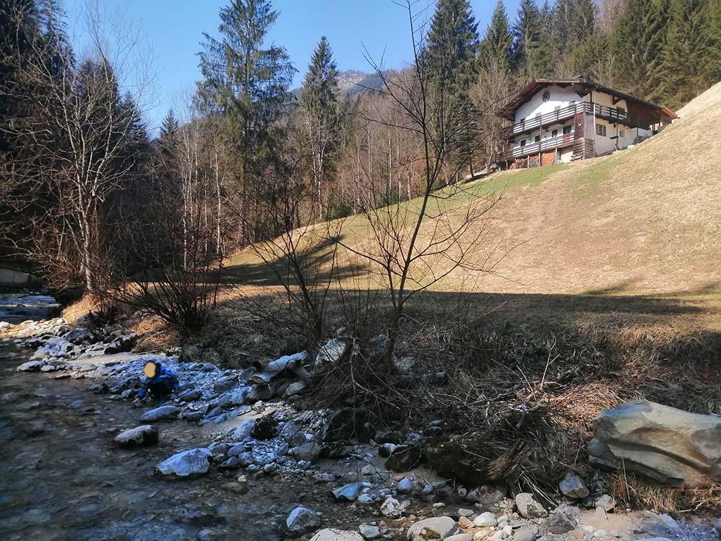 bauernhaus-pachten-skilift-thiersee-lage