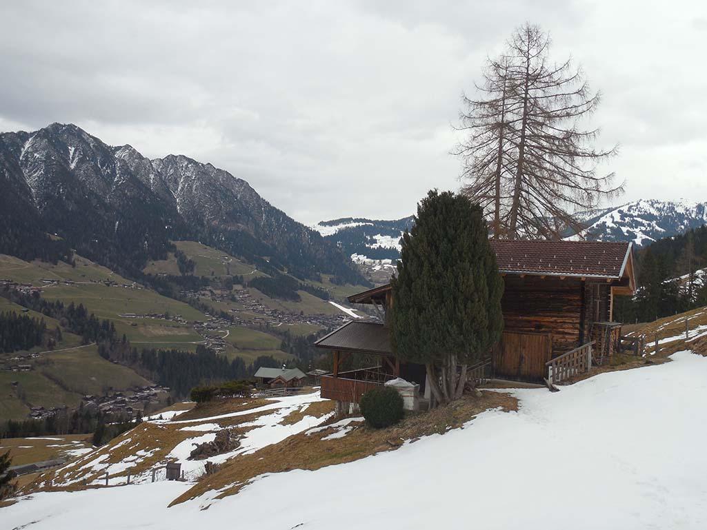 huette-mieten-skigebiet-reith-im-alpbachtal-ansicht1