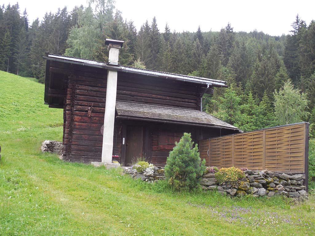 berghuette-pachten-skigebiet-kaltenbach-ansicht